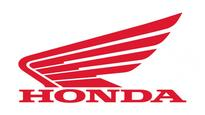 Scooter sales zoomed 41% in Bihar in 6 years: Honda Motorcycle Scooter India