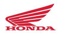Honda halts production of two bikes CBR 250, CBR 150