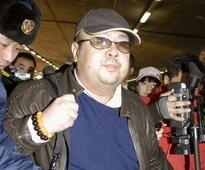 Kim Jong-Nam carried VX antidote when he was assassinated: Lawyer