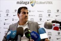 Qatari Owner of Malaga Faces Legal Action in Spain