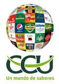 Zacks Investment Research Downgrades Compania Cervecerias Unidas S.A. (CCU) to Sell
