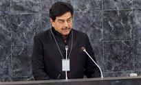 Shatrughan Sinha expresses serious concerns over Narendra Modi's demonetisation policy