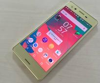 Sony Xperia X (Dual SIM): TechRadar India review