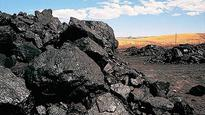 Coal India rushes to buy overseas mines as coke prices jump