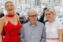 Cannes opens in shadow of terror threat