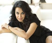 My role in 'Nil Bate Sannata' is very challenging: Swara Bhaskar