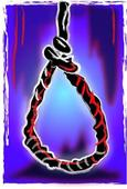 5 of a family get death for murdering 4 in Pali
