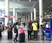 Mainland China accounts for 28m of 30m Macao visitors