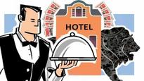 Staying at budget hotels in Delhi won't pinch your pocket anylonger