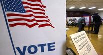 Pennsylvania Recount: Largest Cities Complete, Results Near the Same