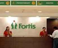 Fortis Healthcare to buy 51% stake in Religare Health Trust unit for Rs 970 cr