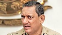 Those who hatched conspiracy in 1993 blasts case convicted, satisfied with verdict: Rakesh Maria