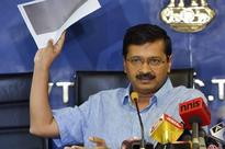 Court sends Kejriwal's ex-PS, 6 others to JC till July 27