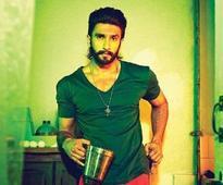 'Ranveer Ching Returns' ad-film garners 20 lakh views in 2 days