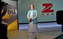 Entertainment Inc.: The story of Zee, one of India's first Hindi satelite channels