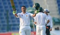 Cricket: Fit-again Younis leads Pakistan charge