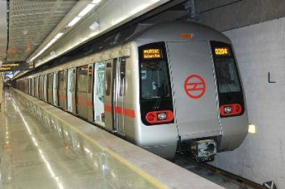 Now, recharge Delhi Metro card using Ola Money