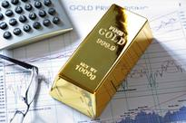 SECPaulson Maintains Gold Position; Soros Cuts Barrick Holdings