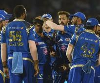 IPL 2017: Mumbai Indians look to find form, momentum against in-form Kolkata Knight Riders