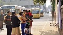 HC upholds stay on distance criterion for nursery admissions