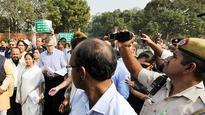 Lights, camera, action: Delhi cops to get FTII training