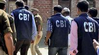1993 RSS Chennai office blast: CBI arrests accused after 24-year hunt