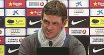 Further treatment for Vilanova