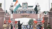 Attari-Wagah check post on India-Pakistan border: What has changed?