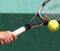 Sanchana registers upset win over Nidhi in ITF Women`s tennis