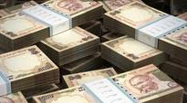 Chennai realtor name in seizure of old notes
