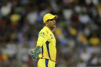 Dhoni's advice to Bravo that won the match for CSK