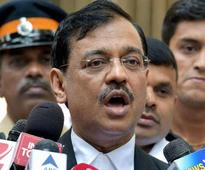 ISI hugely funded Headley's 26/11 operation: Ujjwal Nikam