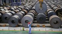 China to impose steel import duties ranging up to 46% on EU, South Korea