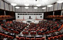 Call from Intellectuals: Reject Proposal to Lift Parliamentary Immunity