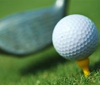 Shivaram stakes claim for Surya Nepal Masters