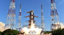 ISRO gearing up to launch INSAT-3DR by end of August
