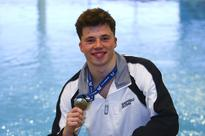 Olympic24: Guy takes double gold as Christie returns to Sochi in style