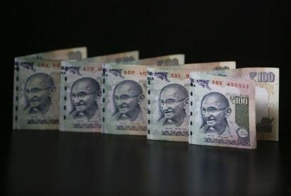 How govt plans to control fiscal deficit