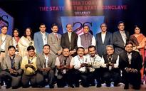 State of States: Inside the Gujarat model