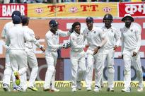 Talking Point: India unleash Chinaman Kuldeep, Aussies stumped