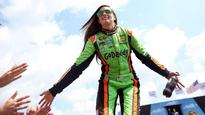 Danica Patrick's most memorable Super Bowl commercials
