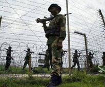 Pak Army rejects Indian claim of LoC firing