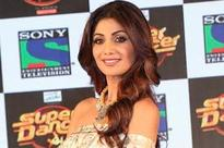 Exclusive: I will need a psychiatrist after judging Super Dancer, says Shilpa Shetty