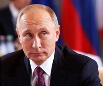 Why Russia Is Using the Internet to Undermine Western Democracy