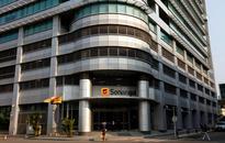 Cobalt International says Angola oil block stake sale terminated