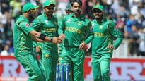 Pakistan to play more matches against stronger teams in proposed ICC FTP