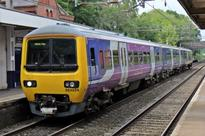 UK investigates solar-powered trains feasibility
