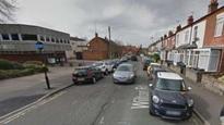 Boy, 8, dies after bus collision