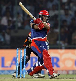 IPL: How Powerplay overs cost Sunrisers Hyderabad
