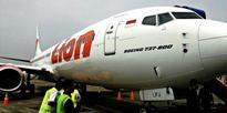 Ministry revokes three flight route permits of Lion, Batik Air